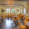 Restaurant 'zum Alten Stadttor' in Rust (Burgenland / Eisenstadt)]