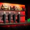 Humboldt Bio-Restaurant & Bar in Salzburg