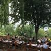 Restaurant Yamamoto im Landhaus Ruckerlberg in Graz