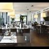 Restaurant Landhotel Schönberghof in Spielberg (Steiermark / Knittelfeld)]