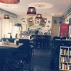 Restaurant die Stube  in Leoben (Steiermark / Leoben)]