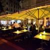 Restaurant Shanghai Tan in Wien (Wien / 04. Bezirk)]