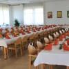 Restaurant Gasthaus zur Bast in Wien