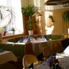 Restaurant Gasthaus zur Bast in Wien (Wien / 11. Bezirk)]