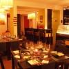 Restaurant Wein.Raum in Wien