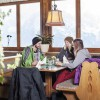 Restaurant Alpengasthof Buchensteinwand in St. Ulrich am Pillersee