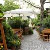 Restaurant Alphart in Traiskirchen (Niederösterreich / Baden)]