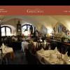 Restaurant Zum kleinen Griechen in Linz (Oberösterreich / Linz)]