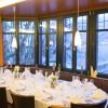 Restaurant Wirtshaus am See in Bregenz (Vorarlberg / Bregenz)