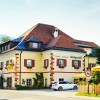 Restaurant Hotel-Gasthof Weitgasser in Mauterndor (Salzburg / Tamsweg)]
