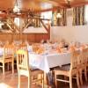 Restaurant Winzerhof Fam. Dockner GmbH in Höbenbach