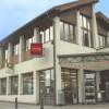 Restaurant Terramia in Voels