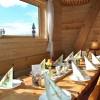 Restaurant Ammenegger Stuba in Dornbirn
