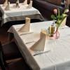 Restaurant Terramia in Voels (Tirol / Innsbruck Land)]