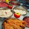 Restaurant Sino Wok GmbH - Wok n Grill in Leonding (Oberösterreich / Linz Land)]