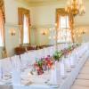 Restaurant Gassners Gasthaus zu Schloss Hellbrunn in Salzburg