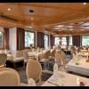 Gasthof Restaurant Metzgerwirt Johann Hundsbichler in Hippach