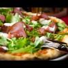 Restaurant Pizzeria Infang in Längenfeld