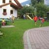 Restaurant Ferienhaus Plozner in Hermagor