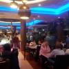 Restaurant Sino Wok GmbH - Wok n Grill in Leonding
