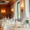 Restaurant Hotel Zum Stern in Bad Hofgastein