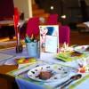 Hapimag Resort Zell am See - Restaurant Insas in Zell am See (Salzburg / Zell am See)]