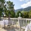 Restaurant Das Alpenhaus Gasteinertal in Bad Hofgastein