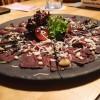 Restaurant Rimmlstube in Berwang (Tirol / Reutte)]