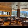 Restaurant Hotel Bergblick GmbH & Co KG in Grän (Tirol / Reutte)]