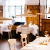 Restaurant Blaue Gans in Salzburg (Salzburg / Salzburg)]