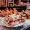 Restaurant Felzl Bäckerei Café in Wien