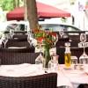 AURELIUS Restaurant & Weinbar in Wien (Wien / 01. Bezirk)]