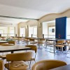 Restaurant CAFE STEIN in Wien (Wien / 09. Bezirk)]