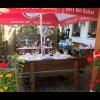 Restaurant Dorfstube Holzgau in Holzgau (Tirol / Reutte)]