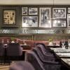 Restaurant Wunderkammer Drinking & Dining in Wien (Wien / 04. Bezirk)]