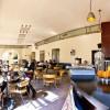 Restaurant CAFE STEIN in Wien (Wien / 09. Bezirk)