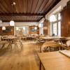 Restaurant HOTEL BÖHLERSTERN GMBH in Kapfenberg (Steiermark / Bruck/Mur)]