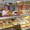 Restaurant Heuriger Sirbu in Wien