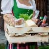 Restaurant Heimatgold Zell am See in Zell am See (Steiermark / Liezen)]