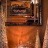Restaurant Vinorosso in 5110 (Salzburg / Salzburg)]
