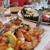 Restaurant Taverna Filotimo Griechische Spezialitäten in Stockerau