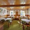 Restaurant Berggasthof Wastler in Thiersee