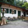 Restaurant Weingut und Heuriger M. Mayer in Köngsbrunn am Wagram