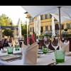 Restaurant Gassners Gasthaus zu Schloss Hellbrunn in Salzburg (Salzburg / Salzburg)]