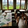 Hotel Restaurant Martin in Dachstein