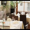 Restaurant Römerstube in Graz (Steiermark / Graz)