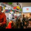 Restaurant  Loving Hut Wienerberg in Vienna (Wien / 10. Bezirk)]