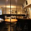 Restaurant AGATHON - RESTAURANT - BAR in Linz (Oberösterreich / Linz)]