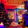 Restaurant Doña Irma in Wien
