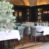 Restaurant Orpheus in Wien (Wien / 01. Bezirk)]